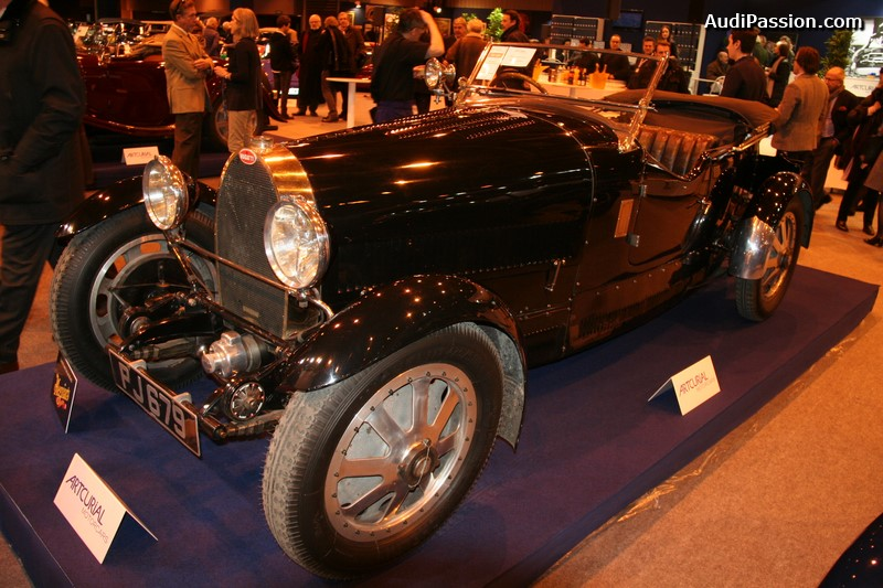 retromobile-2015-bugatti-type-43-005