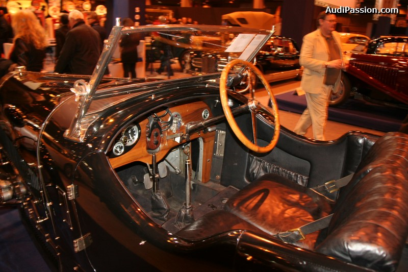 retromobile-2015-bugatti-type-43-007