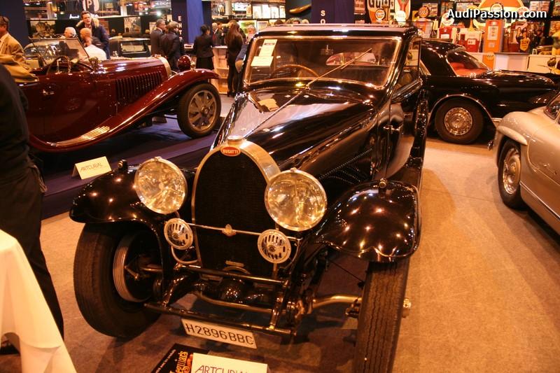 retromobile-2015-bugatti-type-44-gangloff-001