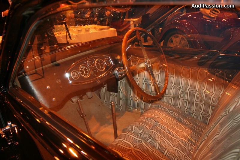 retromobile-2015-bugatti-type-44-gangloff-003