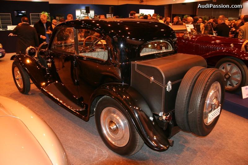 retromobile-2015-bugatti-type-44-gangloff-004