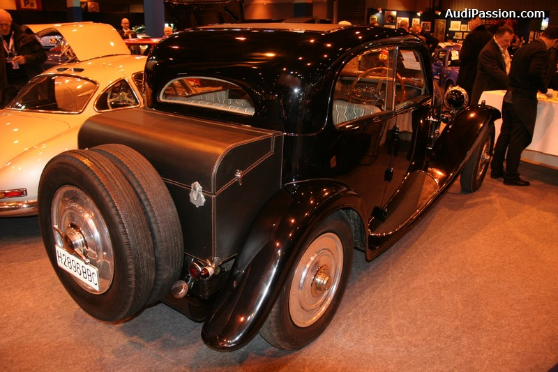 retromobile-2015-bugatti-type-44-gangloff-005