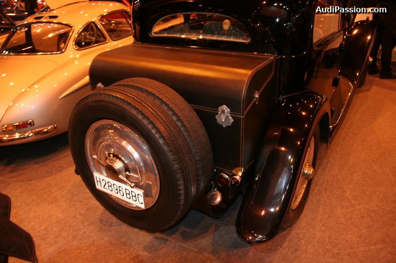 retromobile-2015-bugatti-type-44-gangloff-006