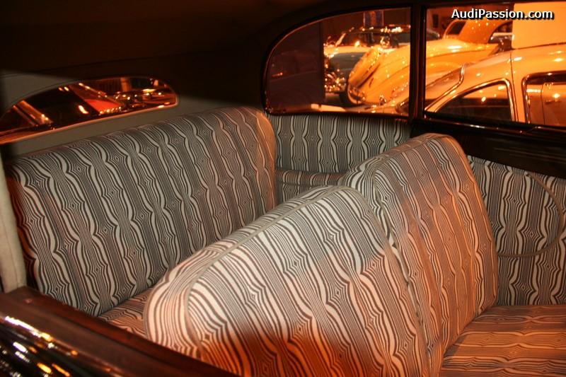 retromobile-2015-bugatti-type-44-gangloff-008