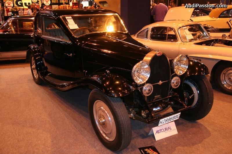 retromobile-2015-bugatti-type-44-gangloff-009