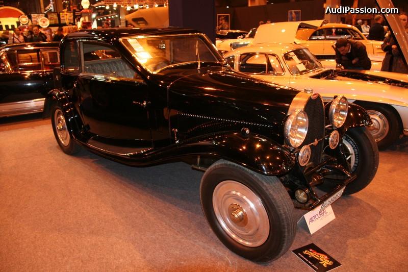 retromobile-2015-bugatti-type-44-gangloff-010
