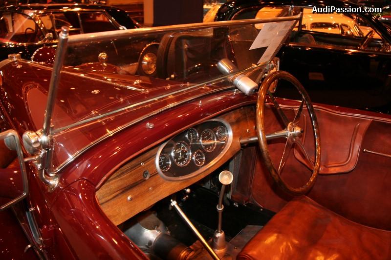 retromobile-2015-bugatti-type-55-002