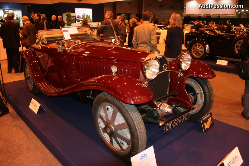 retromobile-2015-bugatti-type-55-006