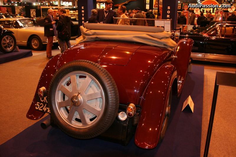 retromobile-2015-bugatti-type-55-009