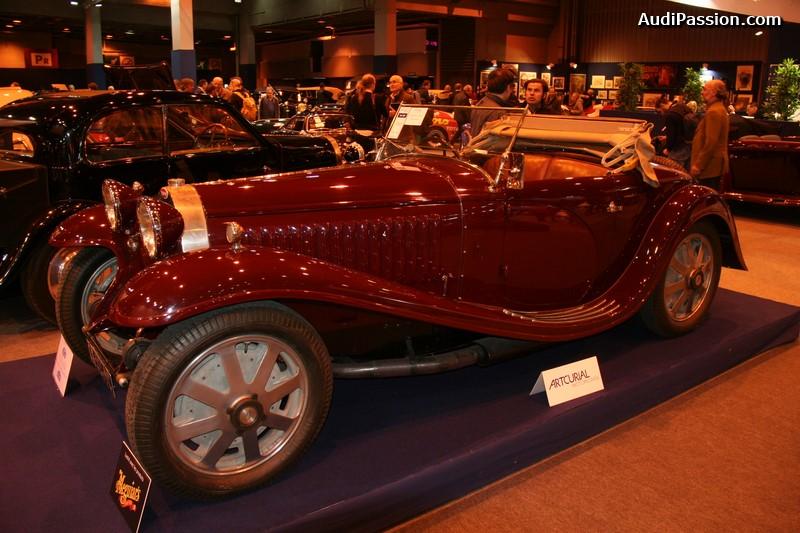 retromobile-2015-bugatti-type-55-010