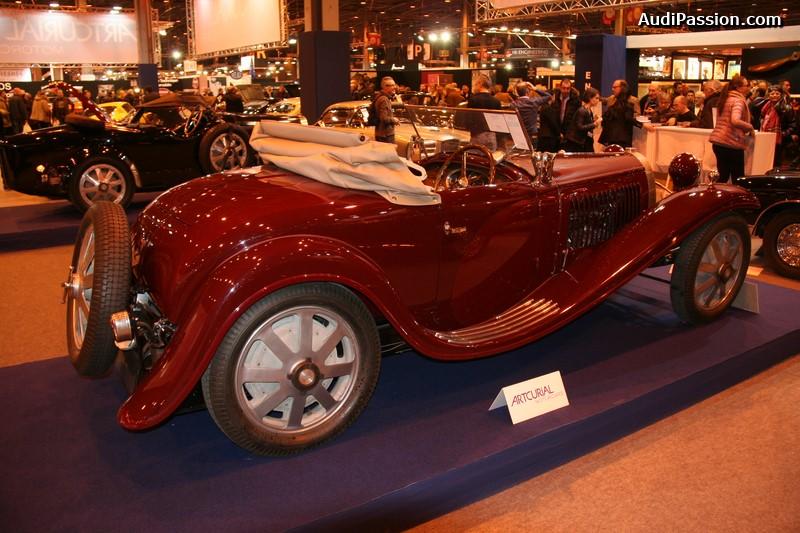 retromobile-2015-bugatti-type-55-011