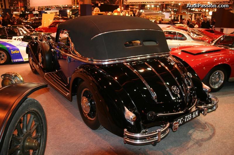 retromobile-2015-horch-853-007