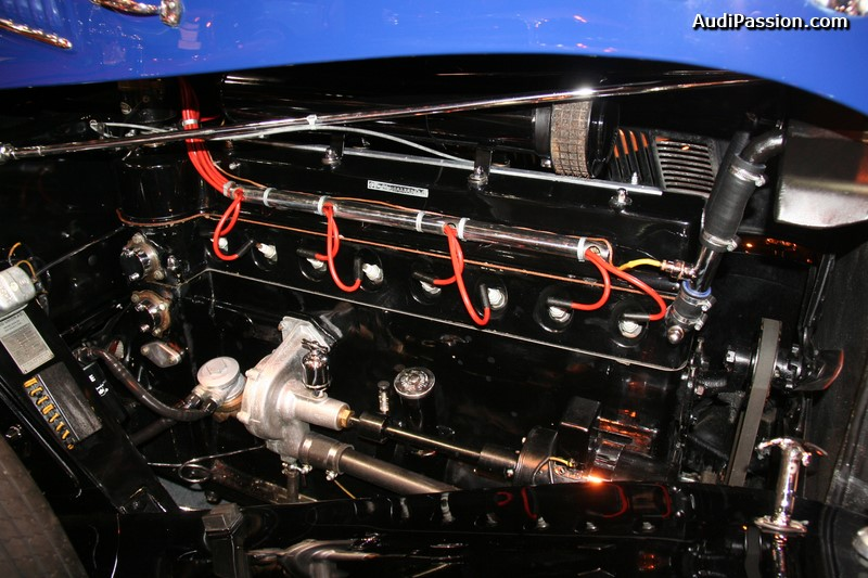 retromobile-2015-horch-853-009