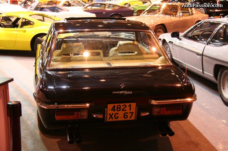 retromobile-2015-lamborghini-islero-s-001