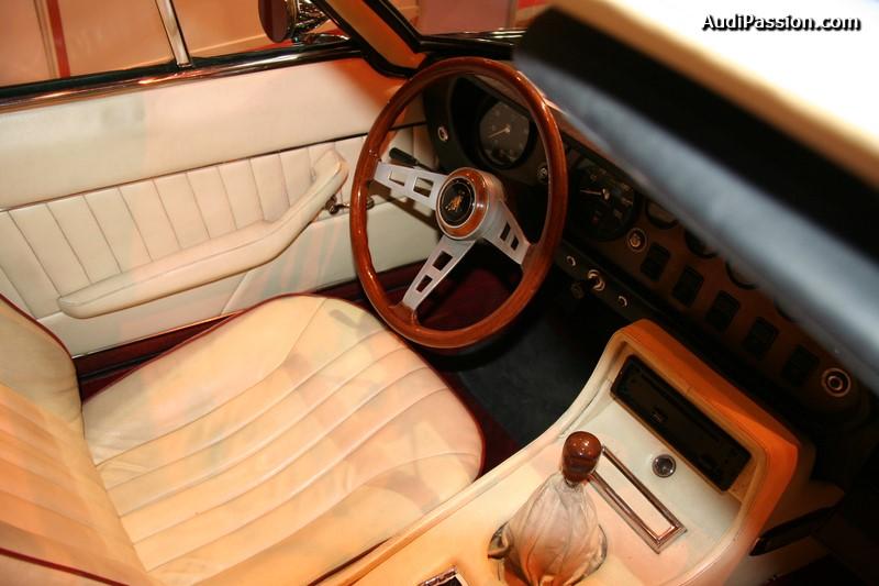 retromobile-2015-lamborghini-islero-s-003