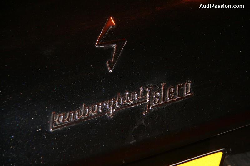 retromobile-2015-lamborghini-islero-s-005