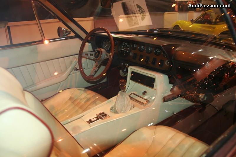 retromobile-2015-lamborghini-islero-s-007