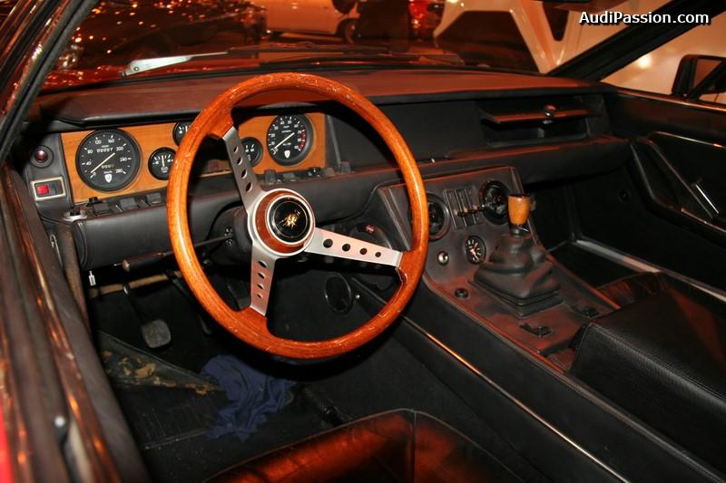 retromobile-2015-lamborghini-jarama-400-gt-004