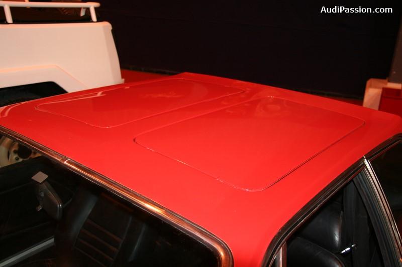retromobile-2015-lamborghini-jarama-400-gt-008