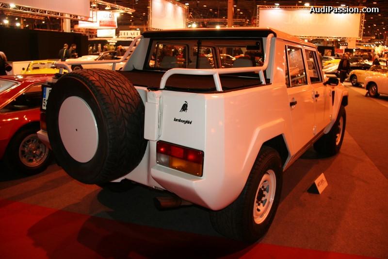retromobile-2015-lamborghini-lm002-003