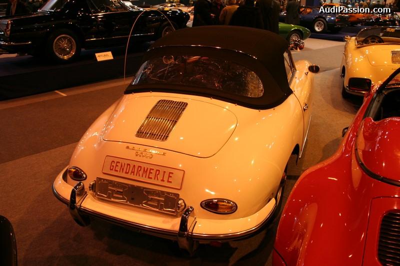 retromobile-2015-porsche-356-gendarmerie-005