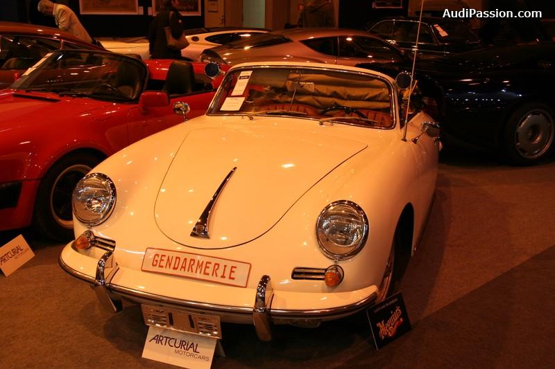 retromobile-2015-porsche-356-gendarmerie-007