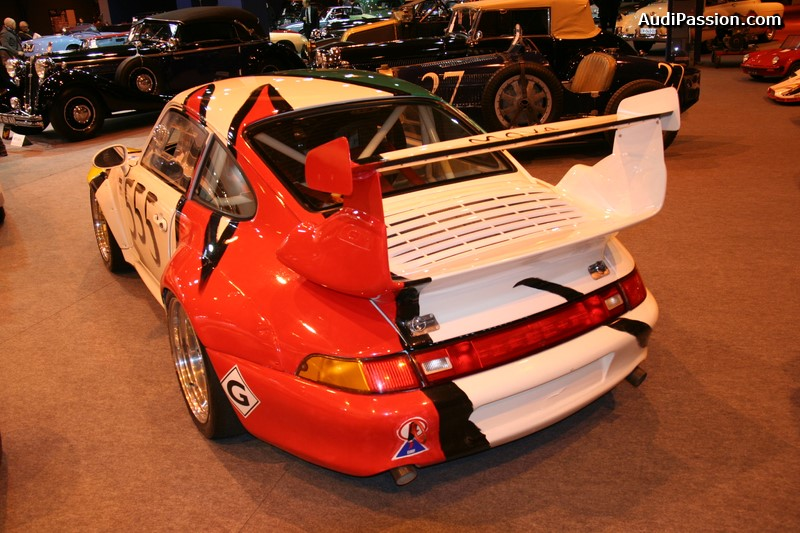 retromobile-2015-porsche-993-cup-gt2-003