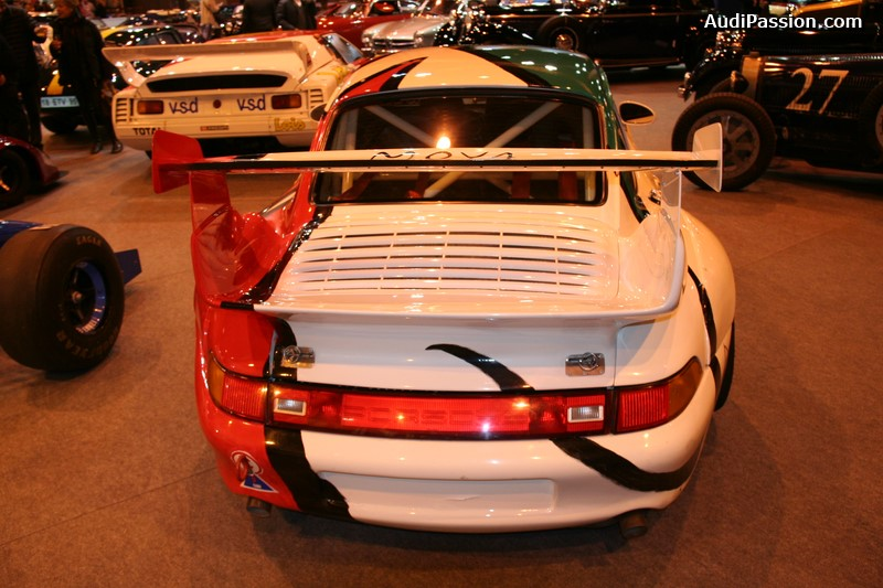 retromobile-2015-porsche-993-cup-gt2-004