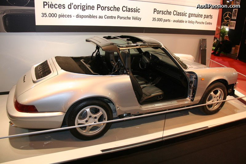 retromobile-2015-stand-porsche-002