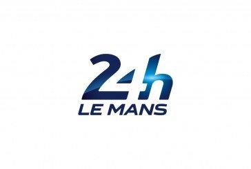 WEC – 24 Heures du Mans 2015 – Un superbe plateau et quelques nouveautés