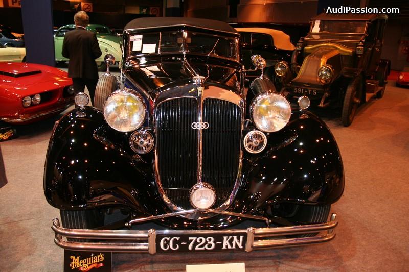 retromobile-2015-horch-853-004