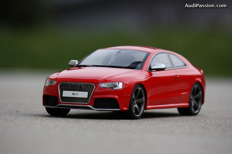 RS5-GTspirit_005