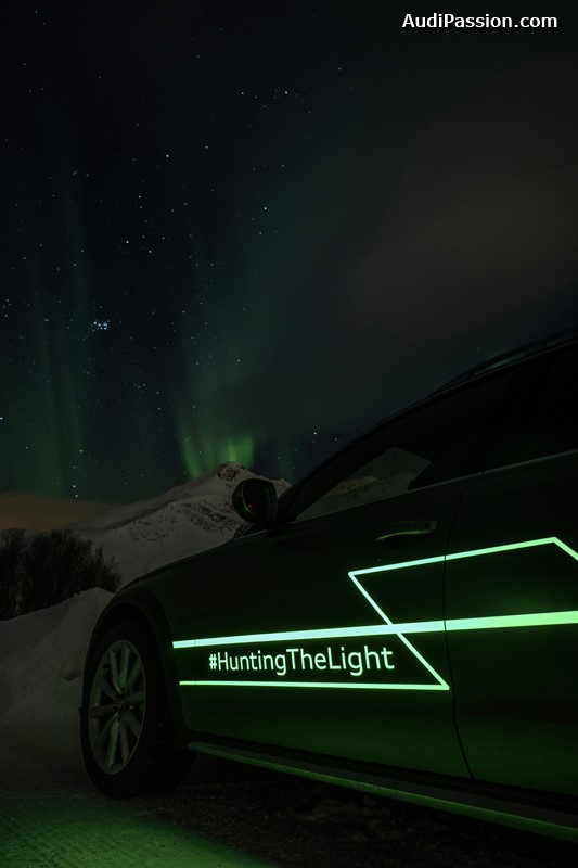 audi-matrix-led-huntingthelight-006