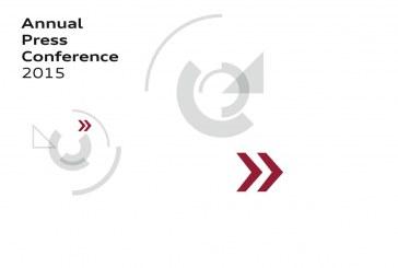 Live – Conférence de presse AUDI AG en direct d'Ingolstadt