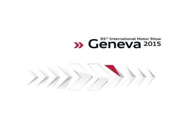 Live Conférence de presse Audi - Salon de Genève 2015