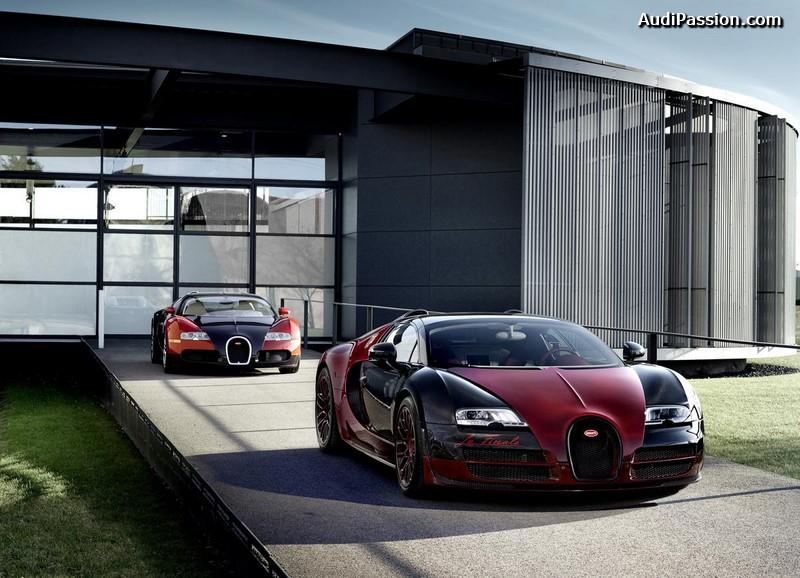 bugatti-veyron-la-finale-001
