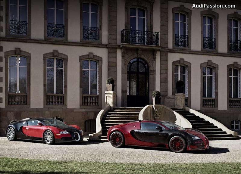 bugatti-veyron-la-finale-002
