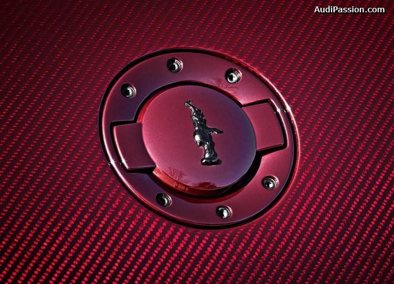 bugatti-veyron-la-finale-008