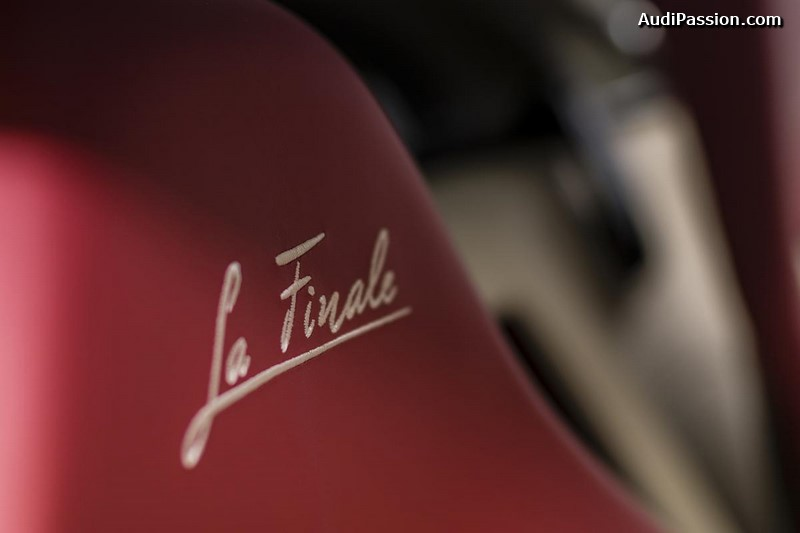 bugatti-veyron-la-finale-011