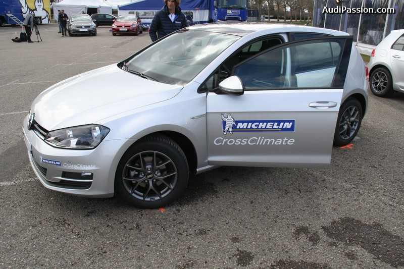 essais-pneu-michelin-crossclimate-020