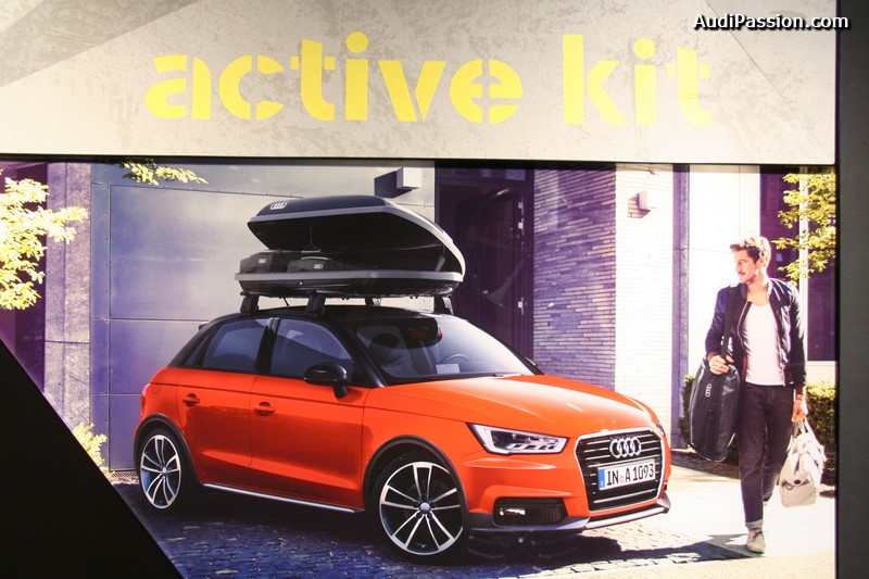 geneve-2015-audi-a1-active-kit-001