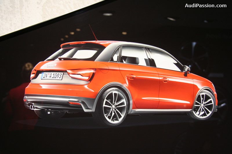 geneve-2015-audi-a1-active-kit-004