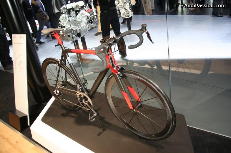 geneve-2015-audi-sport-racing-bike-001
