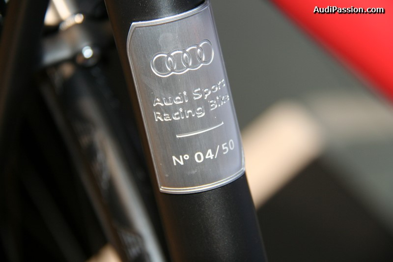 geneve-2015-audi-sport-racing-bike-002