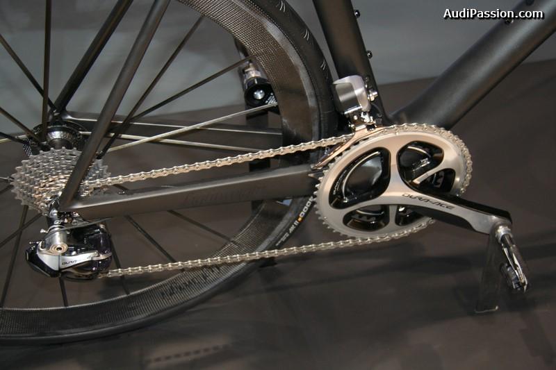 geneve-2015-audi-sport-racing-bike-003