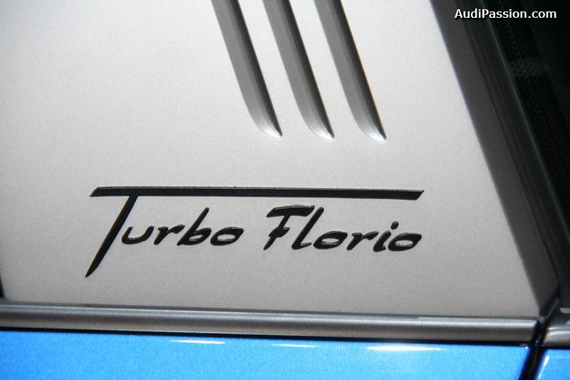 geneve-2015-ruf-turbo-florio-002