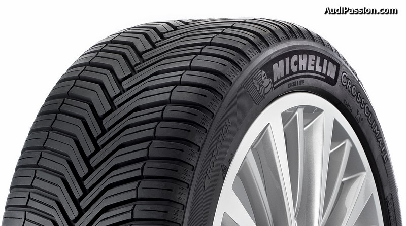 pneu-michelin-crossclimate-001