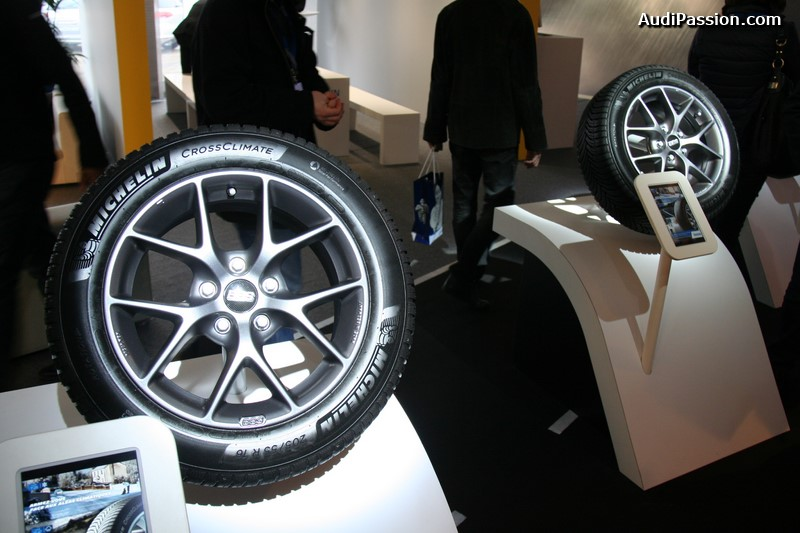 pneu-michelin-crossclimate-003