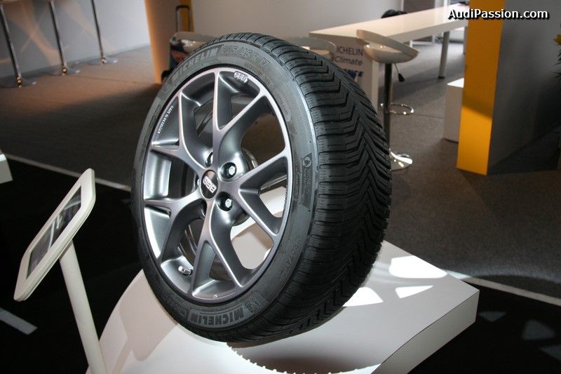 pneu-michelin-crossclimate-015