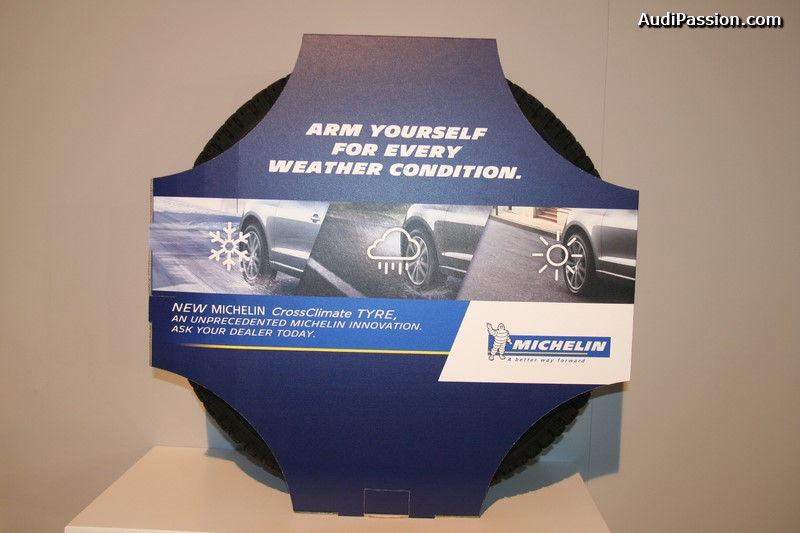 pneu-michelin-crossclimate-018
